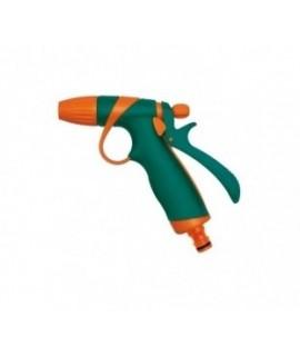 89193 Pistol pentru vopsit Vorel