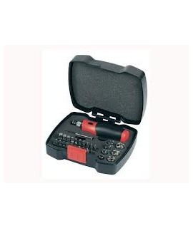 A7174 - Set 29 accesorii BLACK&DECKER