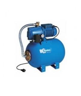 AGT  Hidrofor CAM 100/50 l