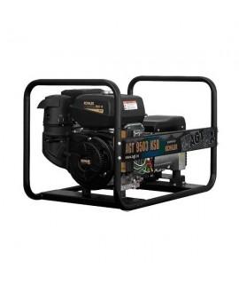 AGT Generator de curent AGT 9503 KSB