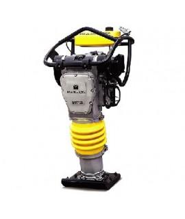 MASALTA Mai compator profesional MR 60R (motor Robin)