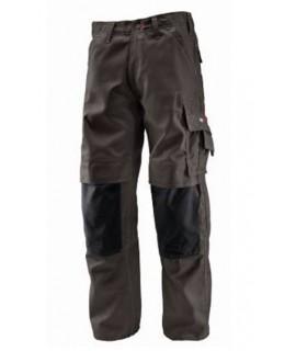 BOSCH Pantaloni lungi cu buzunare WKT 18 Professional