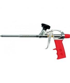 YT-6740 Pistol pentru spuma Yato