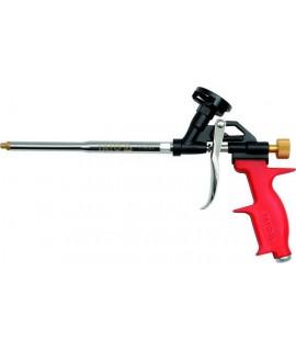 YT-6741 Pistol pentru spuma Yato