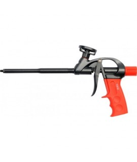 YT-6744 Pistol pentru spuma Yato