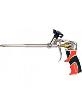 YT-6745 Pistol pentru spuma Yato
