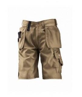 BOSCH Pantaloni scurti Constructor WHSO 05 Professional