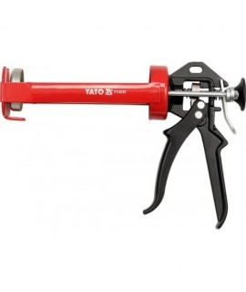 YT-6757 Pistol silicon Yato
