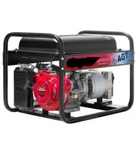 AGT Generator de curent AGT 7001 HSB R26-XXL