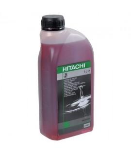 HITACHI Ulei semisintetic 2T 1 L 714813