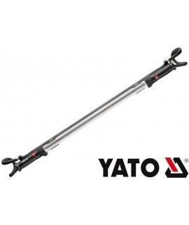 YT-08530 Lampa cu leduri pentru capota reincarcabila Yato