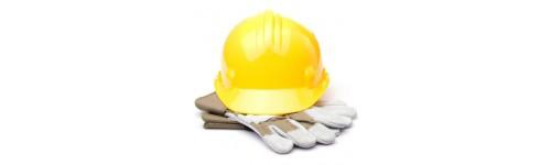 Echipament pentru protectia muncii