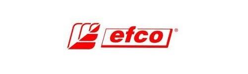 Promotie EFCO