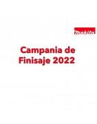 Lichidare de stoc BOSCH ALBASTRU pana la 31 03 2019