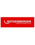Oferta promotionala Rothenberger 2021