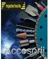 ACCESORII - scule electrice