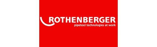 Produse ROTHENBERGER