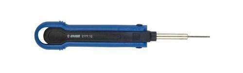 Dispozitive pentru cabluri