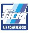 Oferta promotionala compresoare aer FIAC